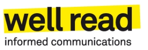 4189_wrp_well-read_identity_logo_1-1.jpg