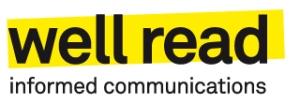 4189_wrp_well-read_identity_logo_1-1.jpg