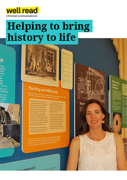 Well-Read-PR-Heritage-Brochure